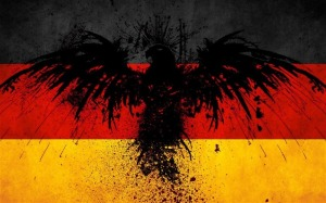 2014_Brazil_World_Cup_Germany_Wallpaper_16_medium