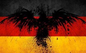 2014_Brazil_World_Cup_Germany_Wallpaper_16_medium