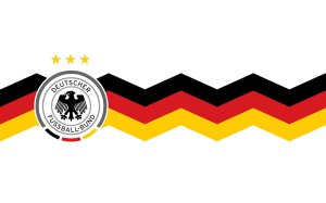Germany_soccer_World_Cup_Germany_national_football_team_1680x1050