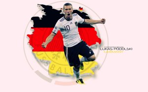 Lukas-Podolski-Germany-2013-2014-Wallpaper-HD-2