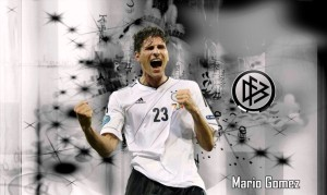 Mario-Gomez-Striker-Germany-Euro-2012-Football-Wallpaper-HD