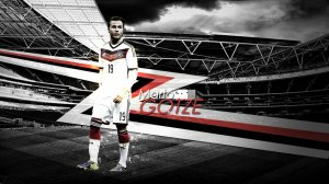 Mario-Gotze-Germany-Wallpaper-2014