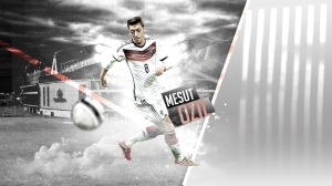 Mesut-Ozil-Germany-World-Cup-2014-Wallpaper