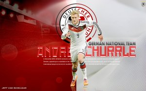 Schurrle-Germany-Wallpapers-2014-World-Cup