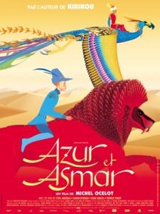 Azur_et_asmar