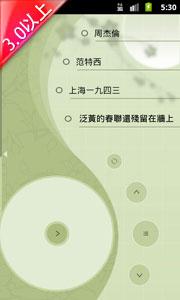 b21fcdcfd8334b1da7621ae804e39748