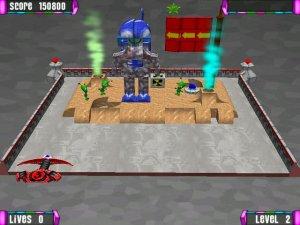 magic-ball-2-new-worlds-lrg1(2)
