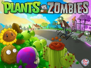 plants+vs+zombies+2