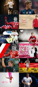 Toni-Kroos-World-cup-2014-tile
