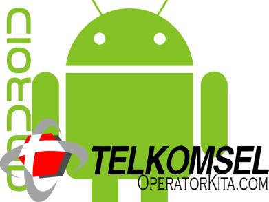 paket+android+telkomsel