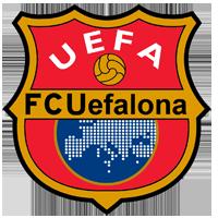 Fc_Uefalona
