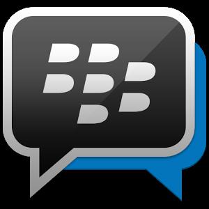Download BBM v2.4.0.11 Apk Update Terbaru Oktober 2014