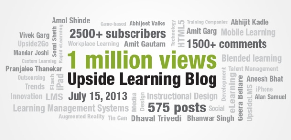 1-Million-Views-Upside-Learning-Blog